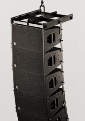 d&b Line Array