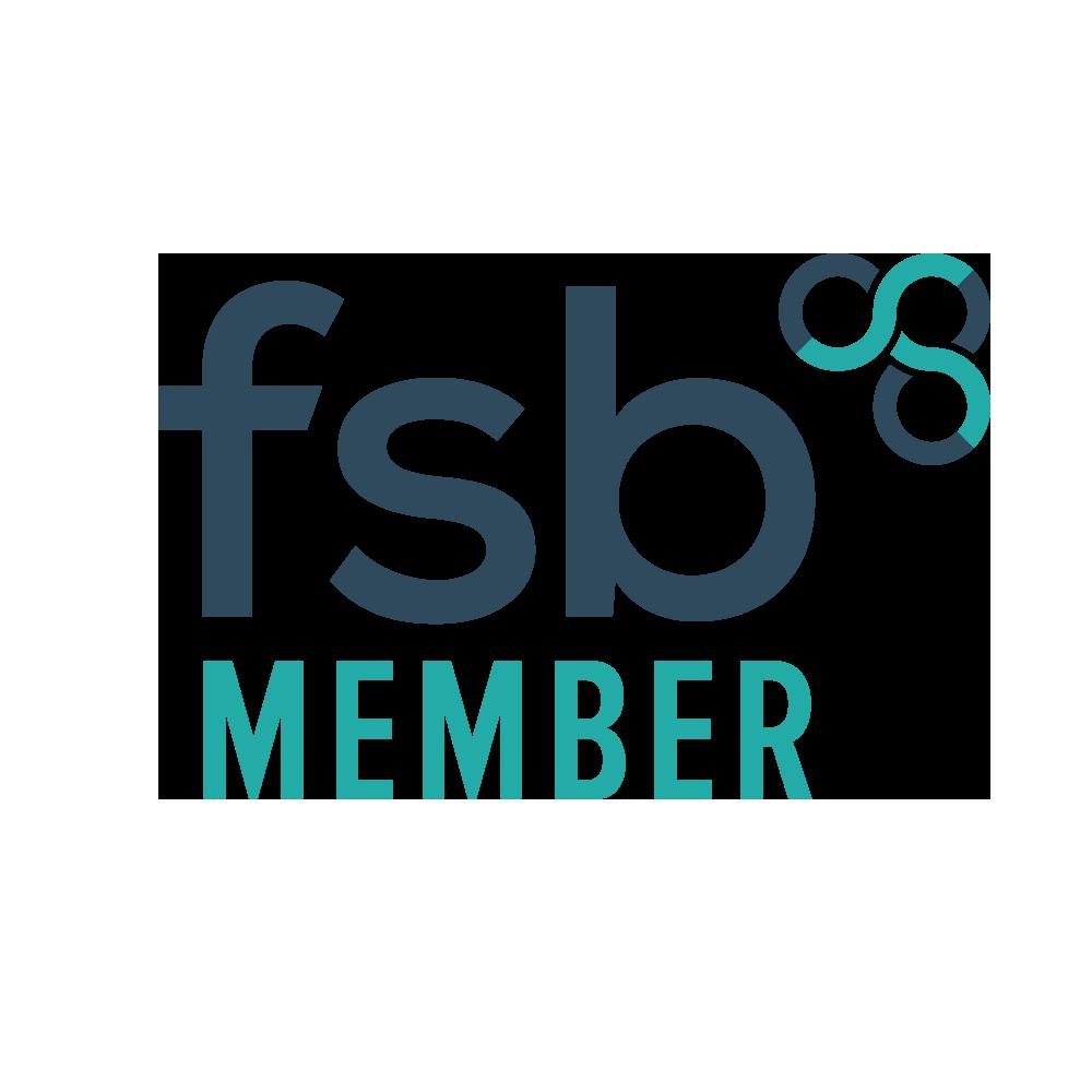 RJCC Events FSB Member